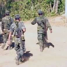 militares05cimacnoticias