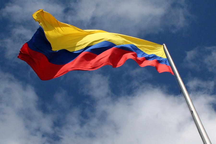 Policías agreden sexualmente a manifestantes en Colombia: ONG´S