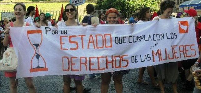 derechos_mujeres01cladem