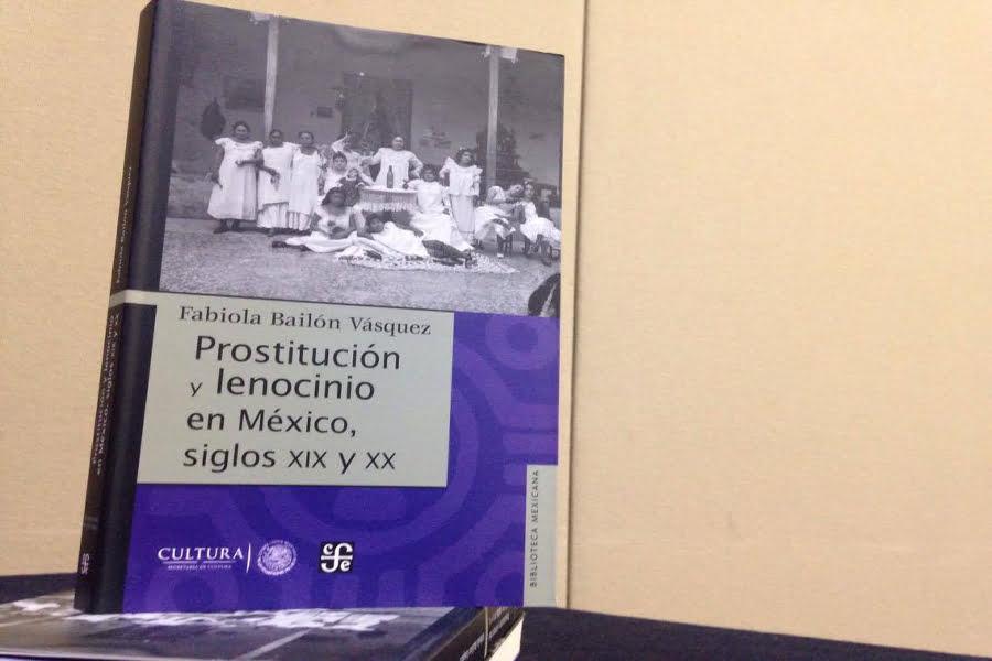 libro_prostitucionylenocinio_hazel