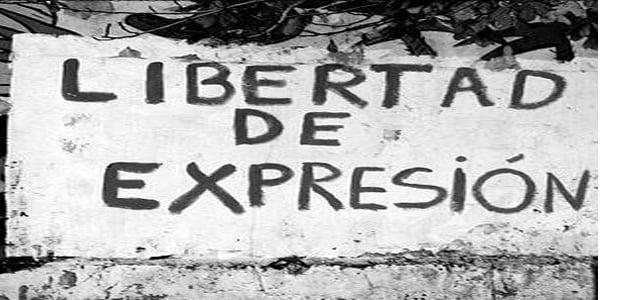 libertadexpresion12especial