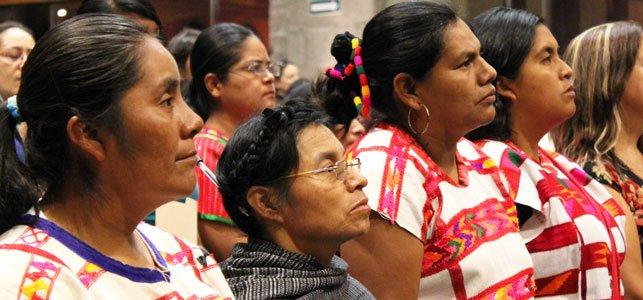 indigenas11cesarmartinez
