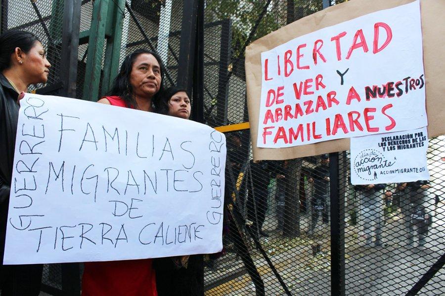 migrantescartel_CésarMartínezLópez