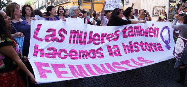feministas05archivocimacnoticias