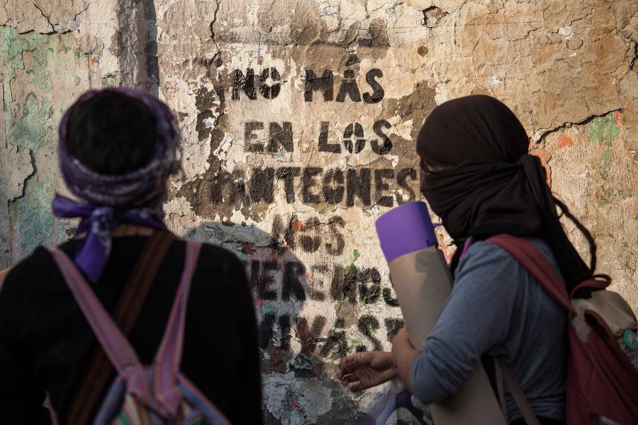 feminicidio_CesarMartinezLopez