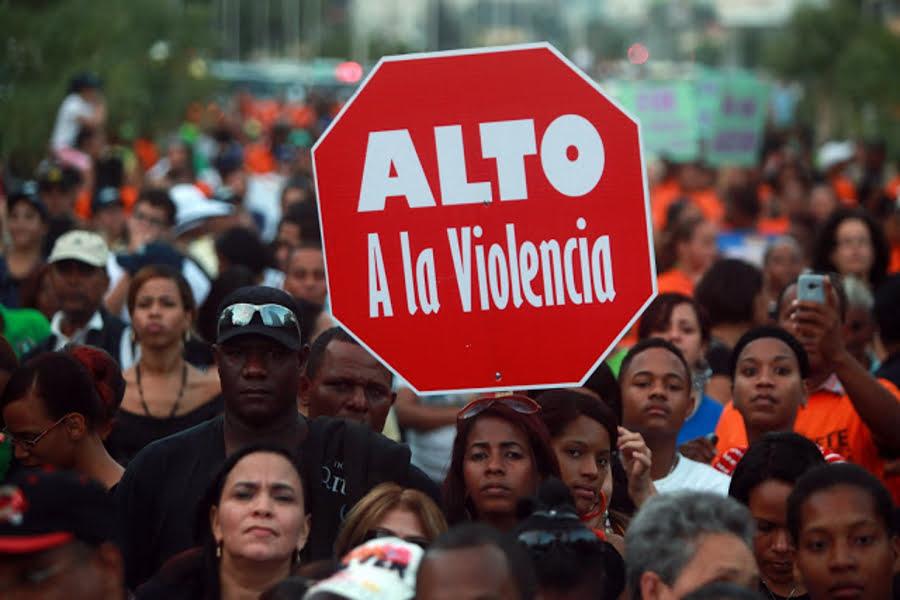 Incrementan delitos sexuales en Oaxaca en lo que va de este año