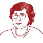 Carmen R Ponce Meléndez