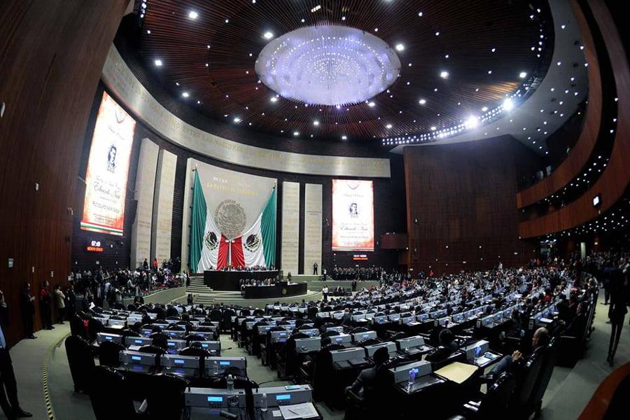 Diputadas exhortan a Comisión de Hacienda y Crédito Público a revertir recortes en presupuesto para igualdad