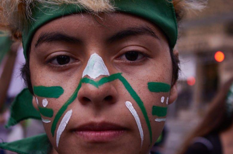CIMACFoto: María Esparza Quintana
