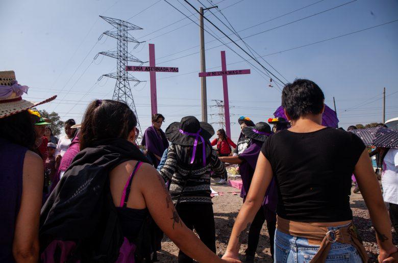 madres-de-vctimas-y-colectivas-del-edomex-le-hacen-frente-a-la-injusticia-y-el-feminicidio_49127897553_o