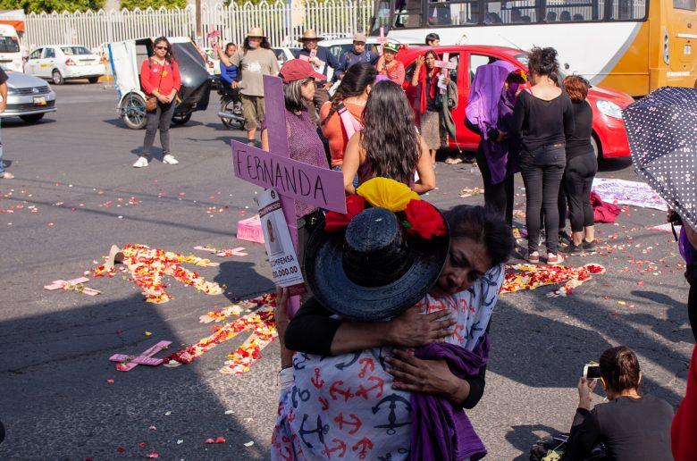madres-de-vctimas-y-colectivas-del-edomex-le-hacen-frente-a-la-injusticia-y-el-feminicidio_49128364721_o