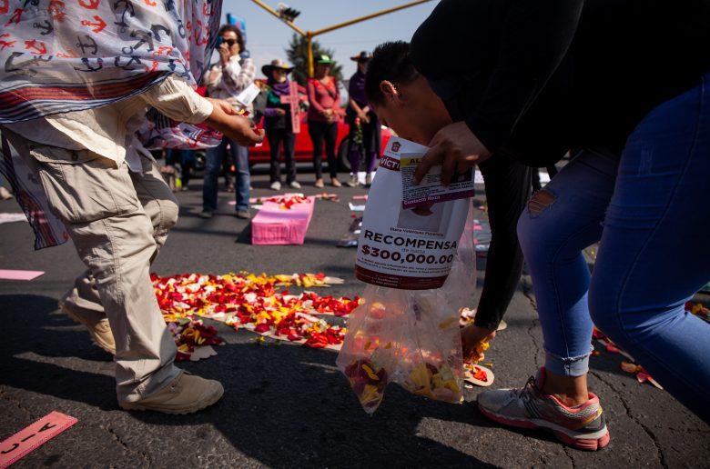 madres-de-vctimas-y-colectivas-del-edomex-le-hacen-frente-a-la-injusticia-y-el-feminicidio_49128369311_o