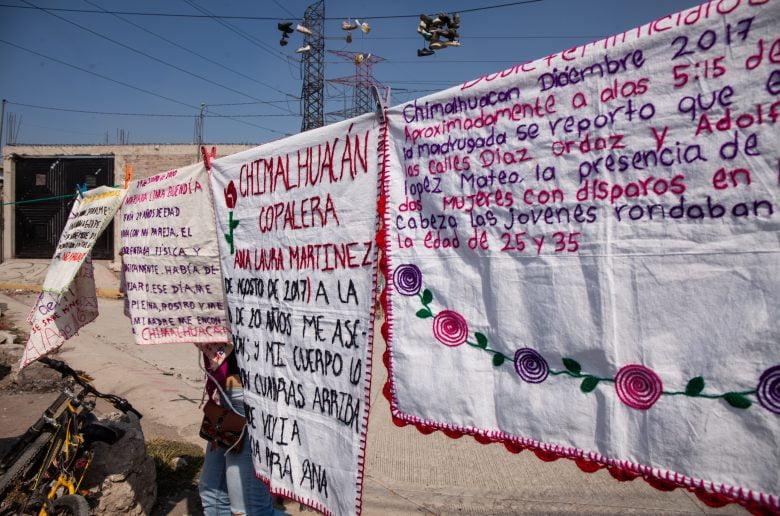 madres-de-vctimas-y-colectivas-del-edomex-le-hacen-frente-a-la-injusticia-y-el-feminicidio_49128382806_o
