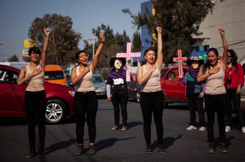 madres-de-vctimas-y-colectivas-del-edomex-le-hacen-frente-a-la-injusticia-y-el-feminicidio_49128549077_o