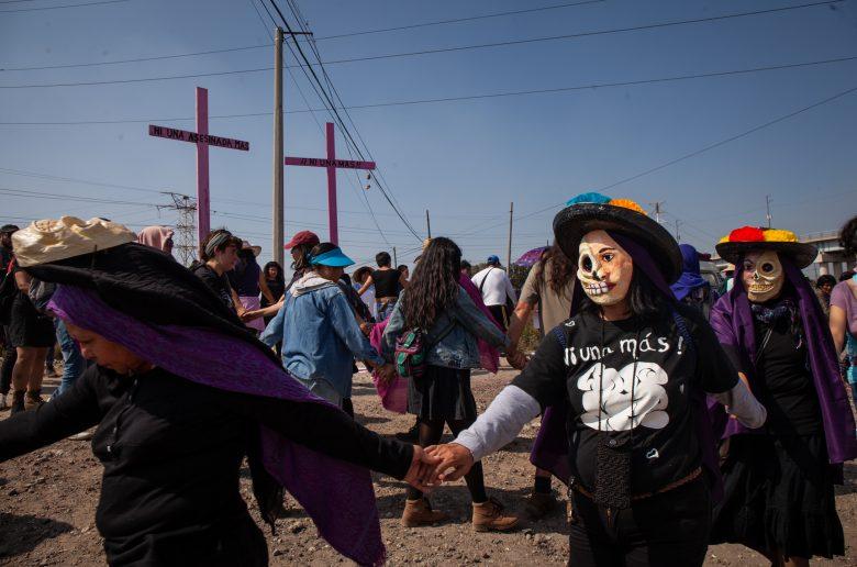 madres-de-vctimas-y-colectivas-del-edomex-le-hacen-frente-a-la-injusticia-y-el-feminicidio_49128567332_o
