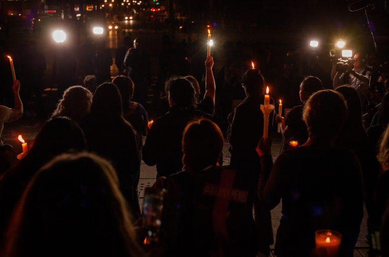 velada-contra-el-feminicidio-25-de-noviembre-de-2019_49129128868_o