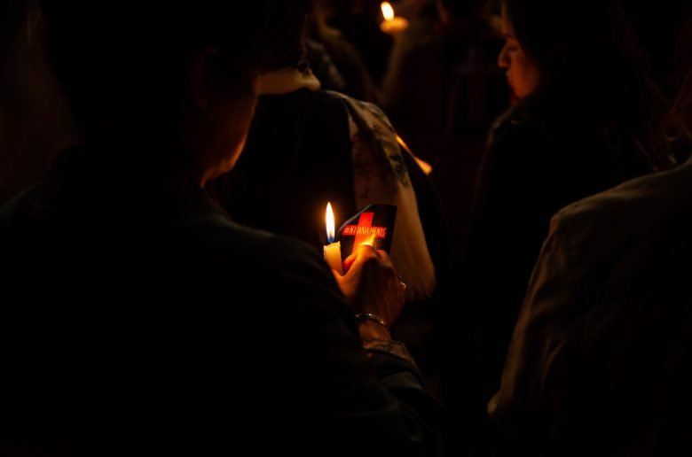 velada-contra-el-feminicidio-25-de-noviembre-de-2019_49129610461_o