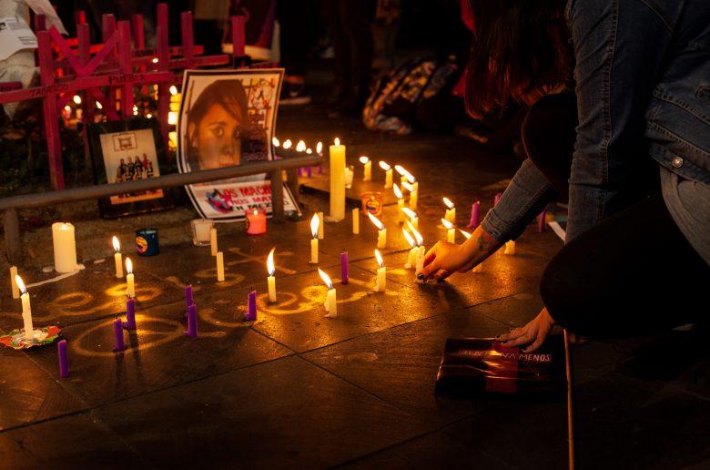 velada-contra-el-feminicidio-25-de-noviembre-de-2019_49129612391_o