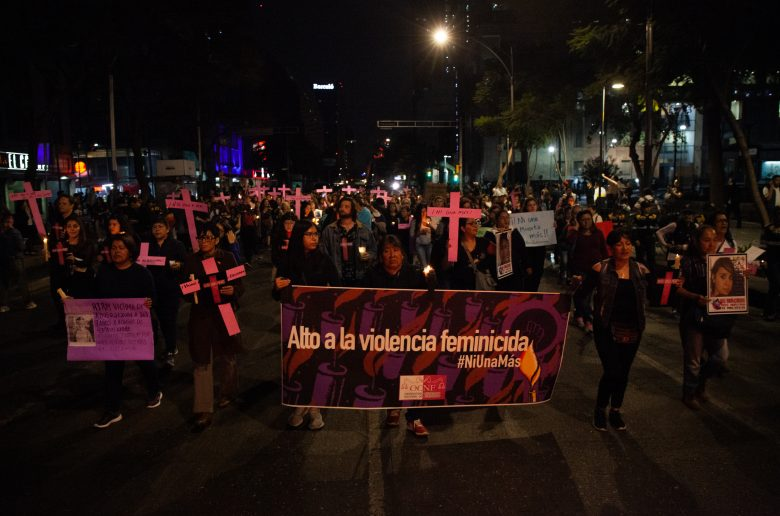 velada-contra-el-feminicidio-25-de-noviembre-de-2019_49129799317_o