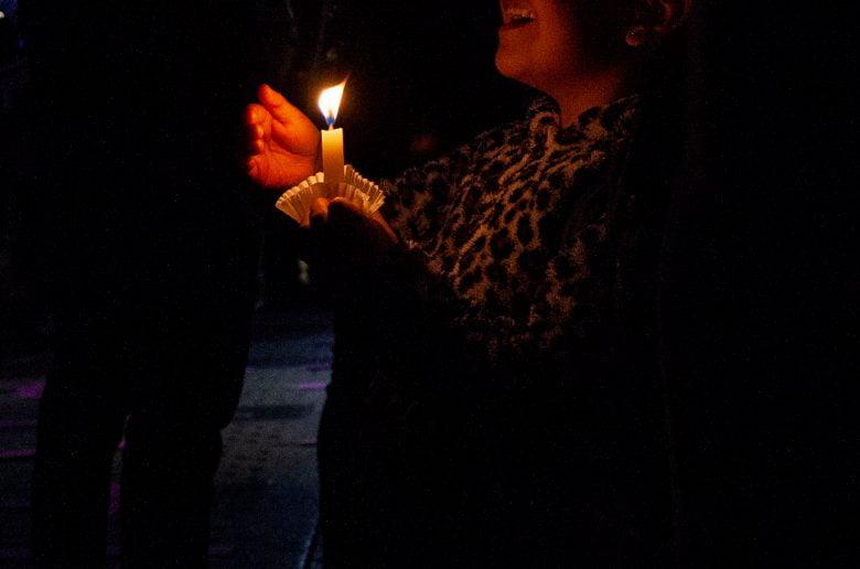 velada-contra-el-feminicidio-25-de-noviembre-de-2019_49129803822_o