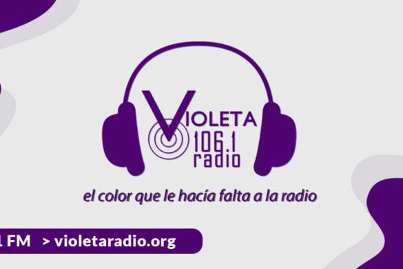 banner violeta 2