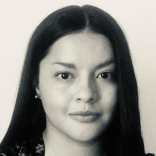 Marisol Escudero Martínez