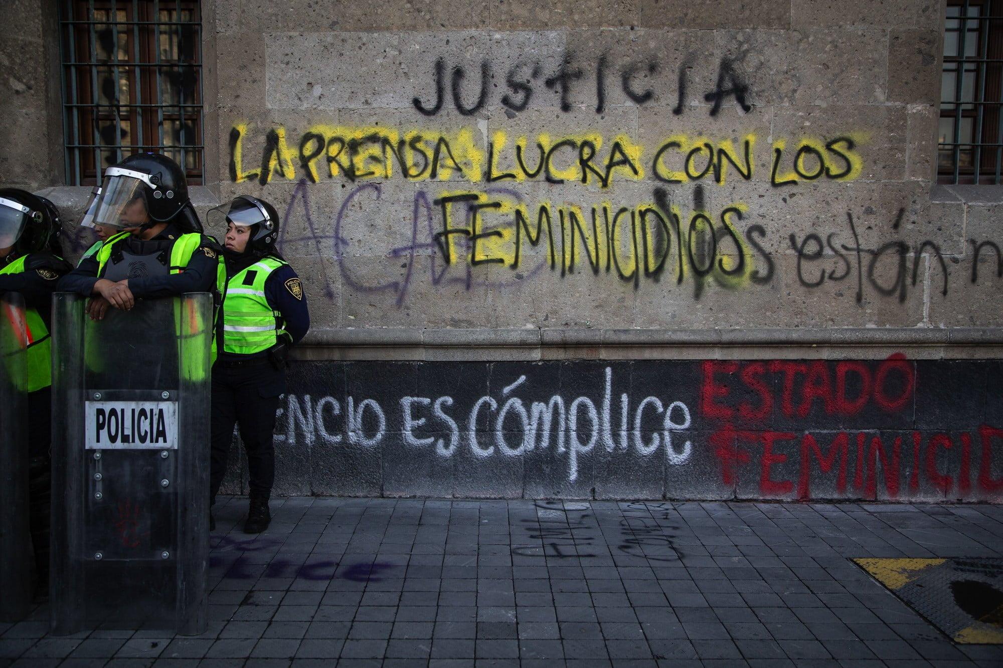 Proponen en Veracruz sancionar a funcionariado que filtre o difunda imágenes de víctimas de un crimen