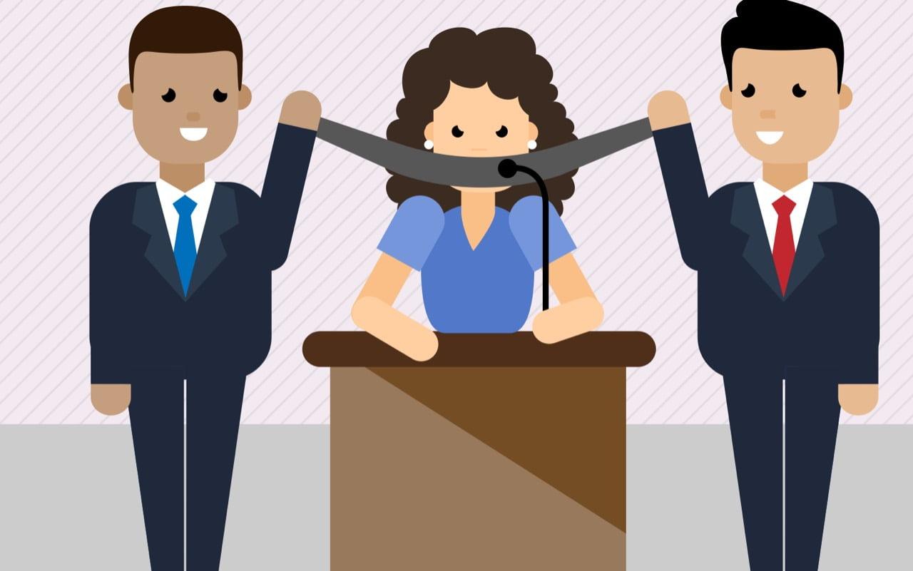 Viven mujeres violencia política en procesos electorales y en el ejercicio del cargo: Mariana Niembro